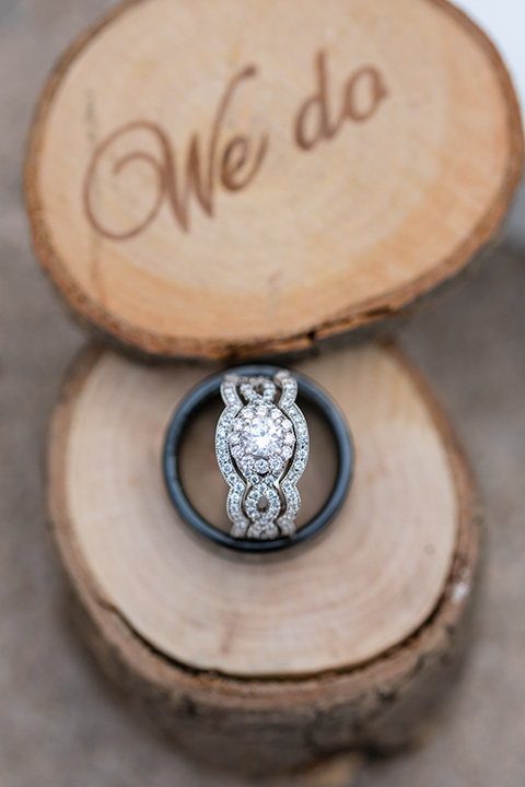 gallway-downs-wedding-rings