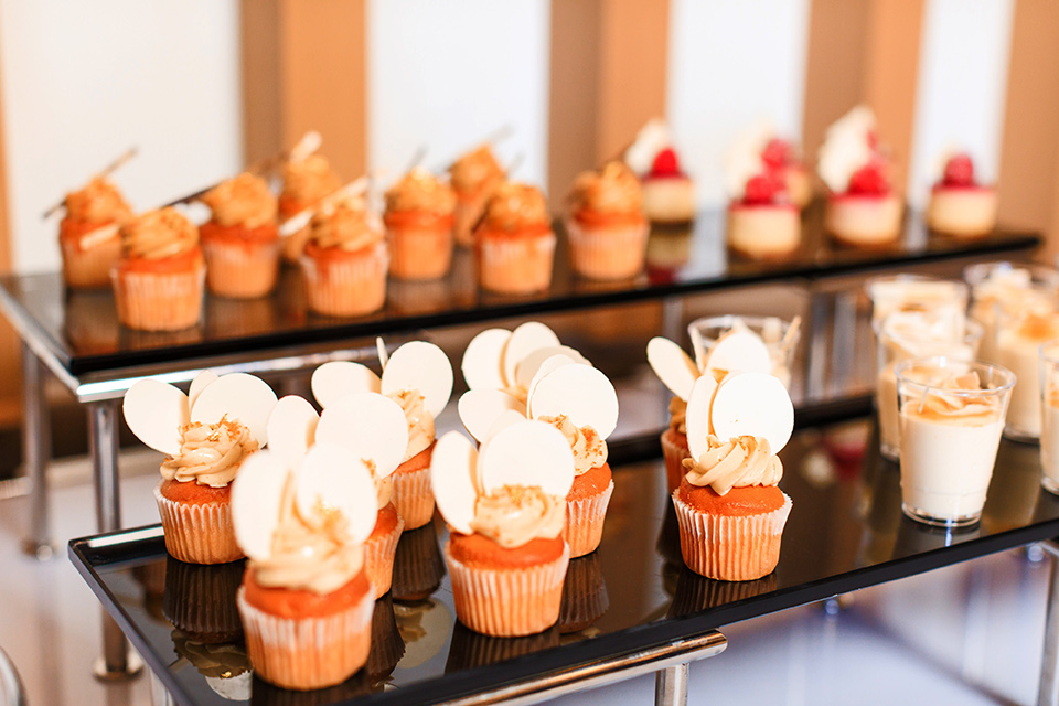 Intercontinental-DTLA-shoot-dessert-table