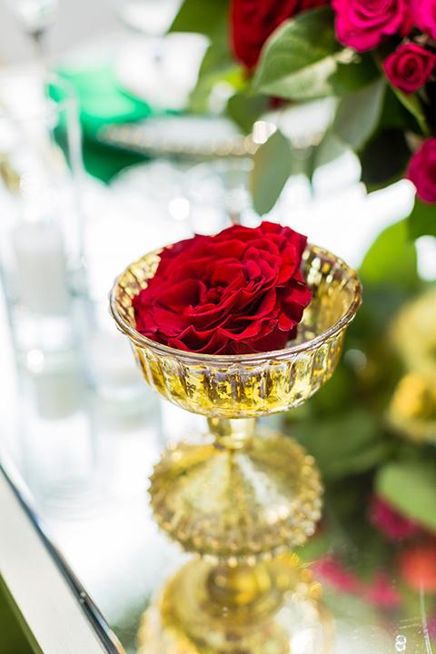 muckenthaler-mansion-floral-decor