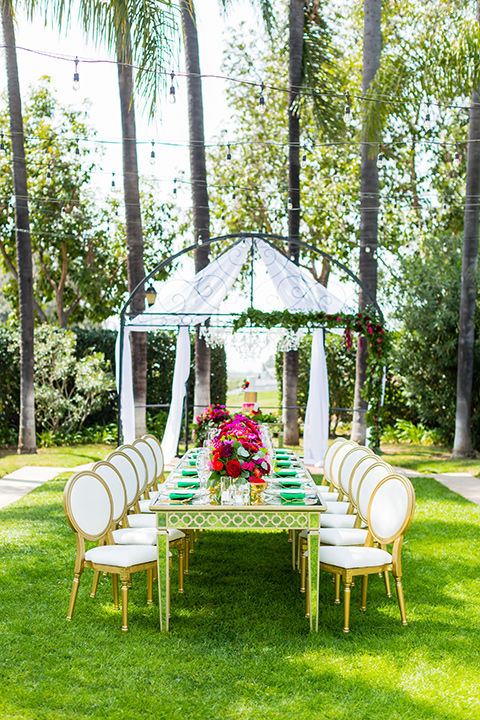 muckenthaler-mansion-table-set-up