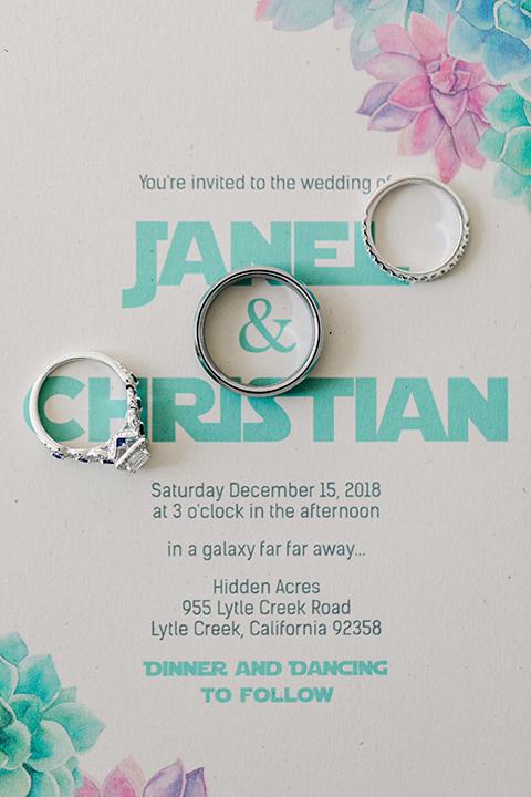 hidden-acres-wedding-invtiations-star-wars-themed-wedding-invitations