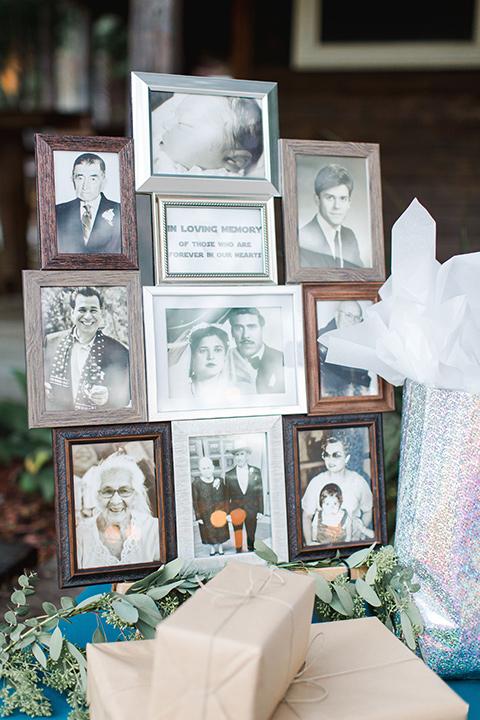 hidden-acres-wedding-old-family-hotos