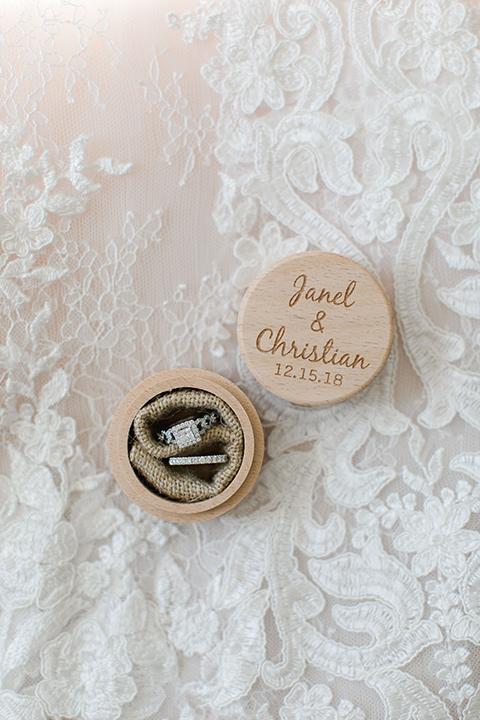hidden-acres-wedding-rings