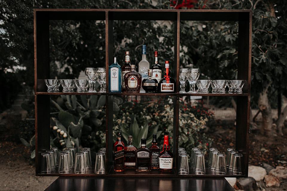 orange-county-vow-renewal-bar