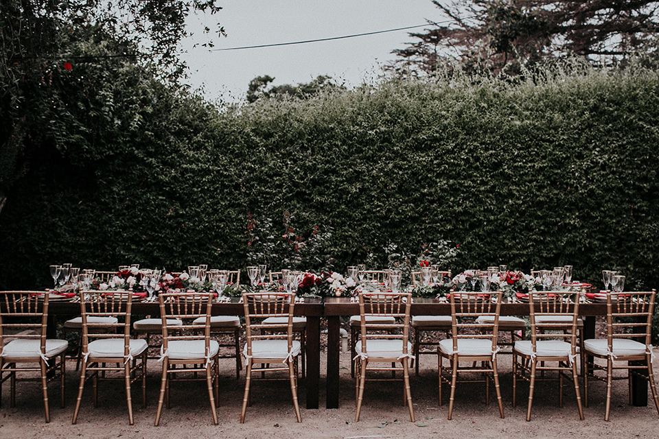 orange-county-vow-renewal-table-and-chairs
