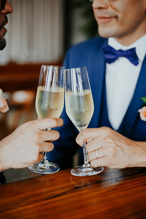 loquita-shoot-champagne
