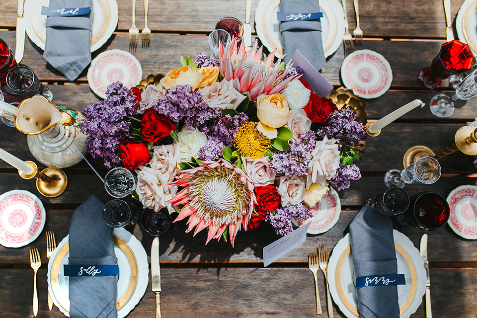 loquita-shoot-florals-tablescape