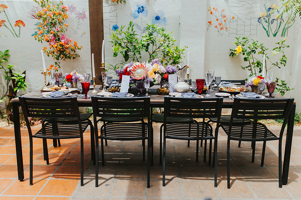 loquita-shoot-tablescape