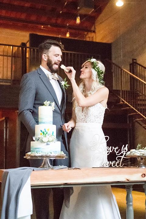 luce-loft-bride-feeding-groom