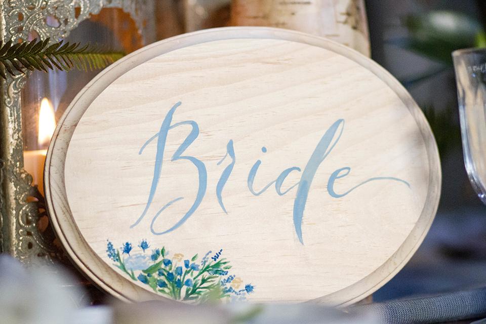 luce-loft-bride-writing