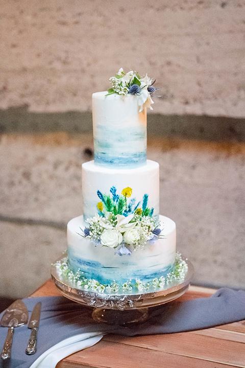 luce-loft-cake