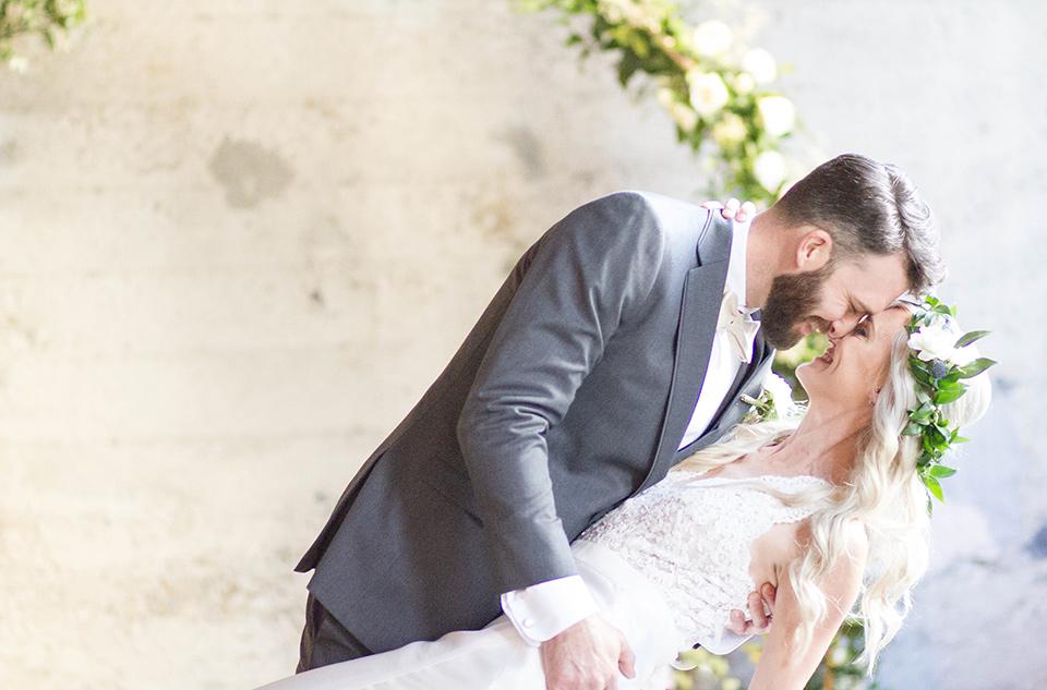 luce-loft-groom-dipping-bride