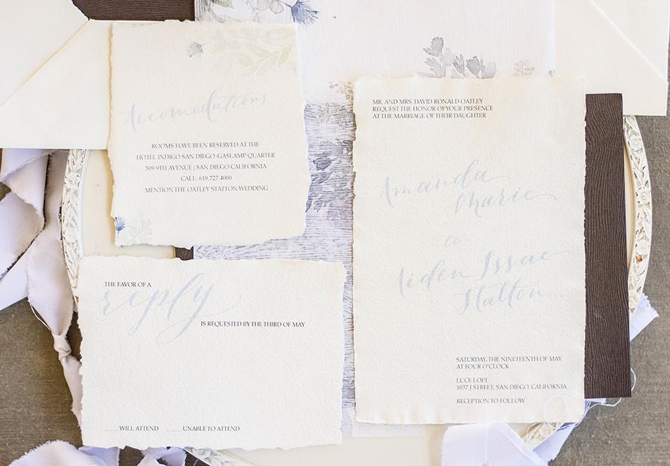 luce-loft-invitations