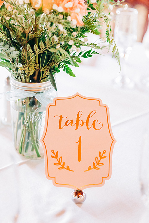 San-Diego-Beach-wedding-table-placement