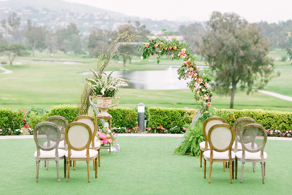 omni-la-costa-ceremony-set-up