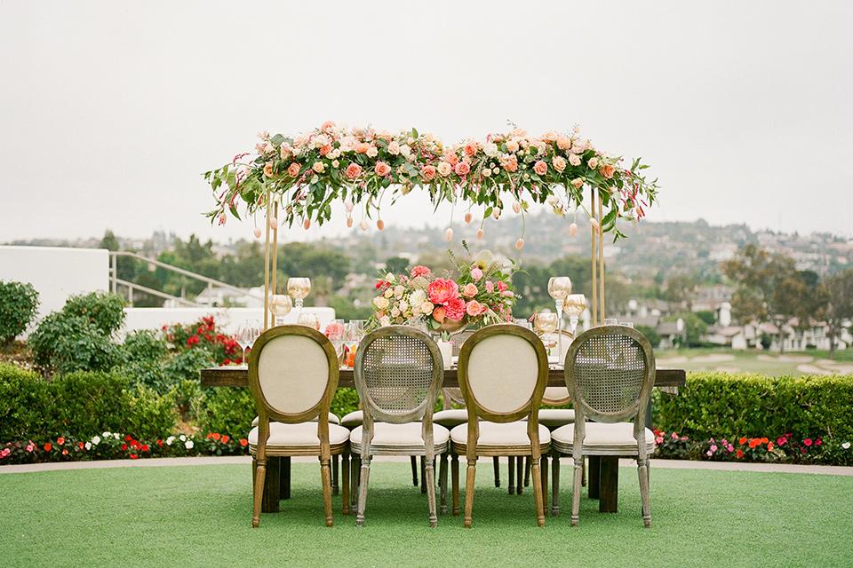 omni-la-costa-chair-and-tables