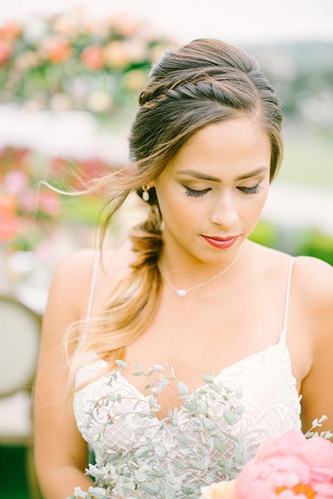 omni-la-costa-close-up-on-bride