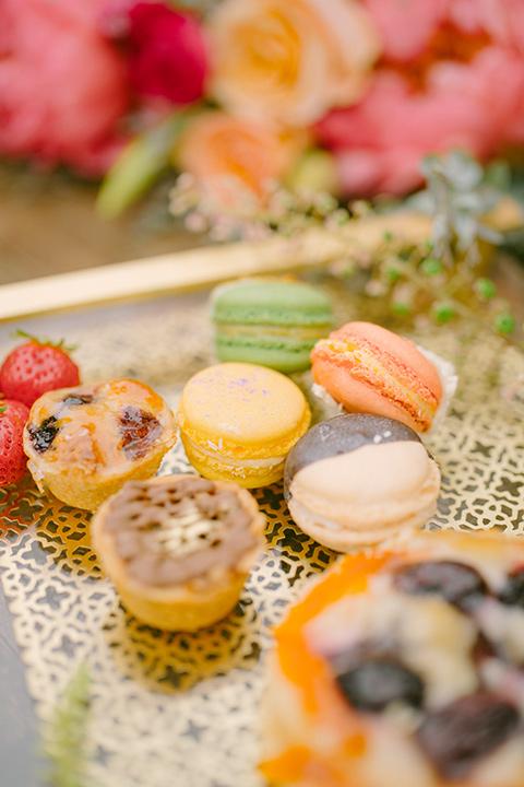 omni-la-costa-desserts