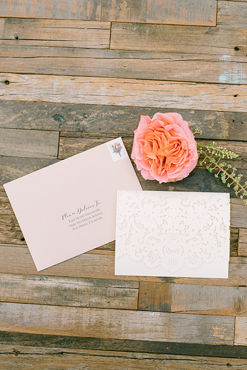 omni-la-costa-invitations