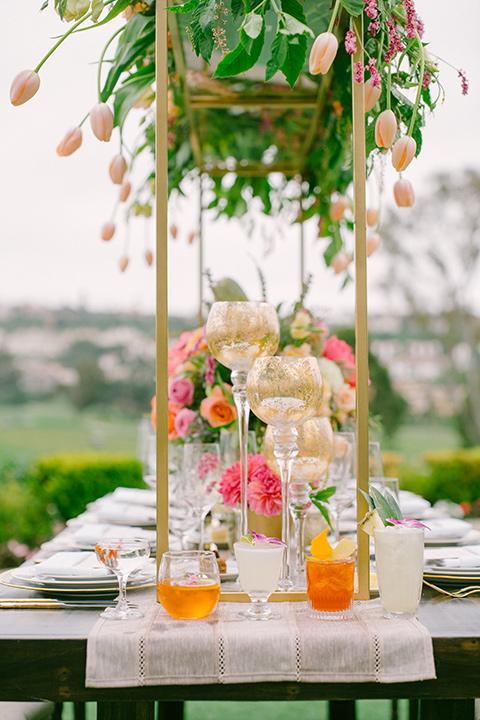 omni-la-costa-tablescae-with-tall-flowers