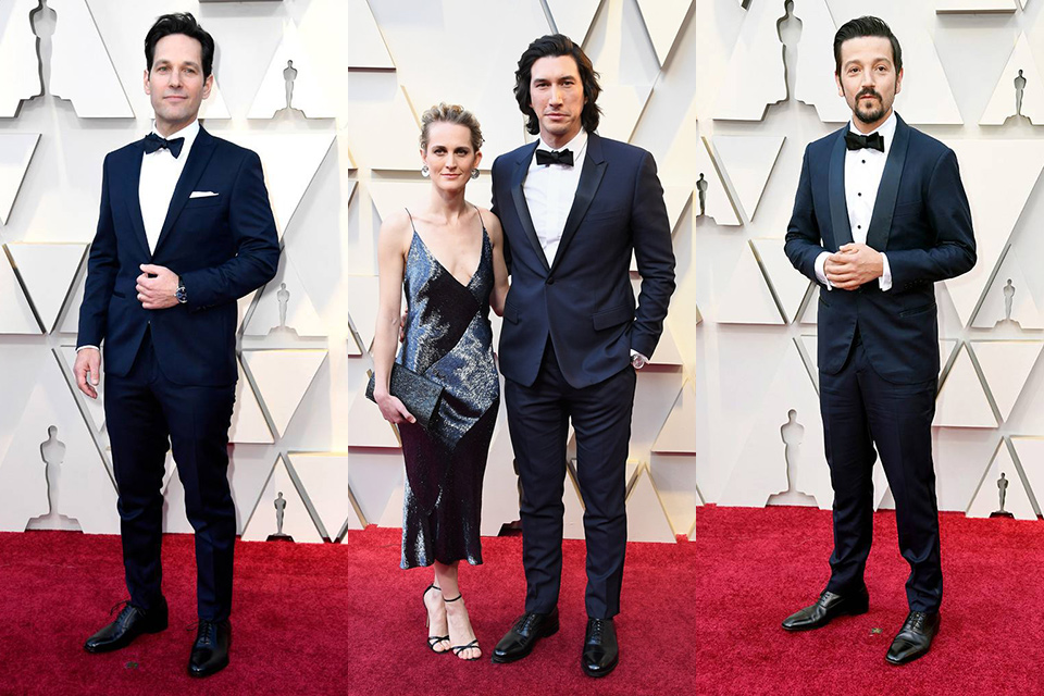 blue-tuxedos-worn-by-paul-rudd-adam-driver-diego-luna