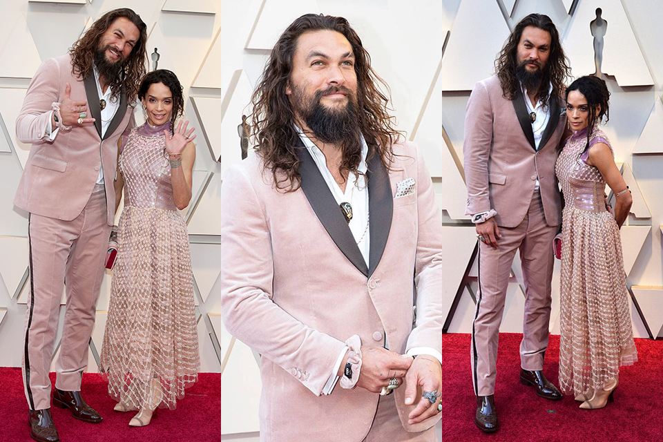 jason-mamoa-and-lisa-bonet-in-blush