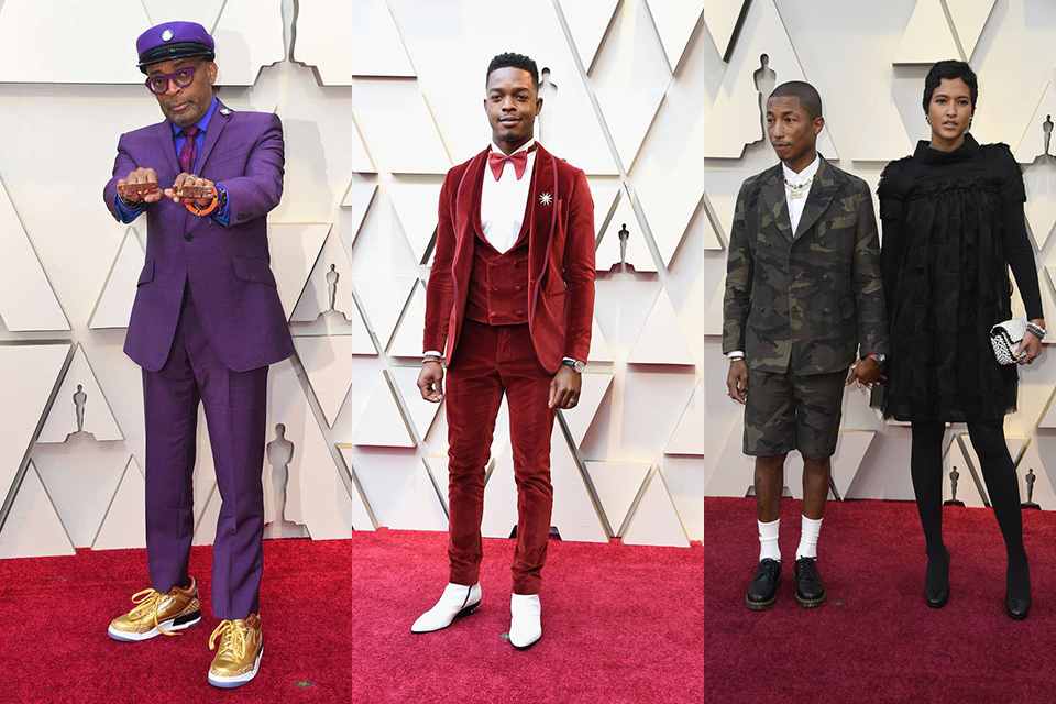 making-a-statement-outfits-worn-by-spike-lee-stephan-james-and-pharell-williams