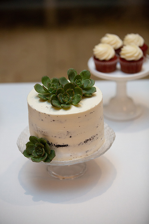 Palm-Springs-wedding-at-the-parker-cake-design