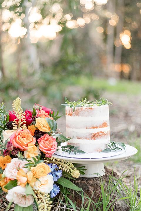 palos-verdes-shoot-cake