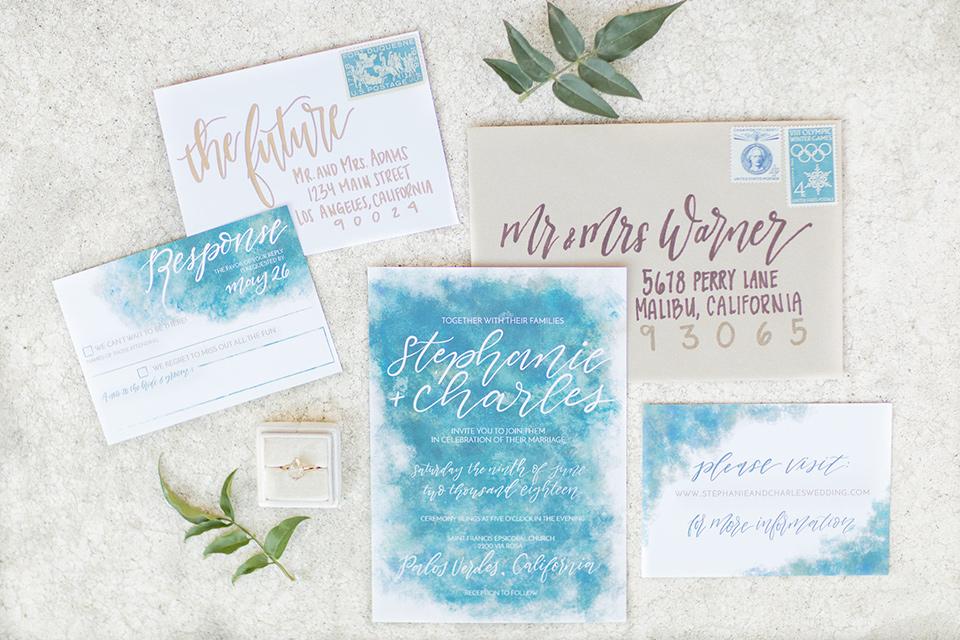 palos-verdes-shoot-invitations