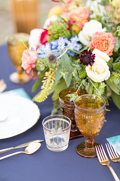 palos-verdes-shoot-table-decor