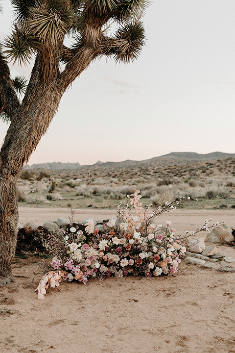Rim-Rock-Ranch-Shoot-ceremony-space-set-up