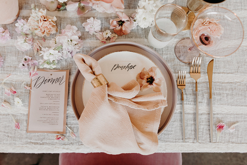 Rim-Rock-Ranch-Shoot-place-setting