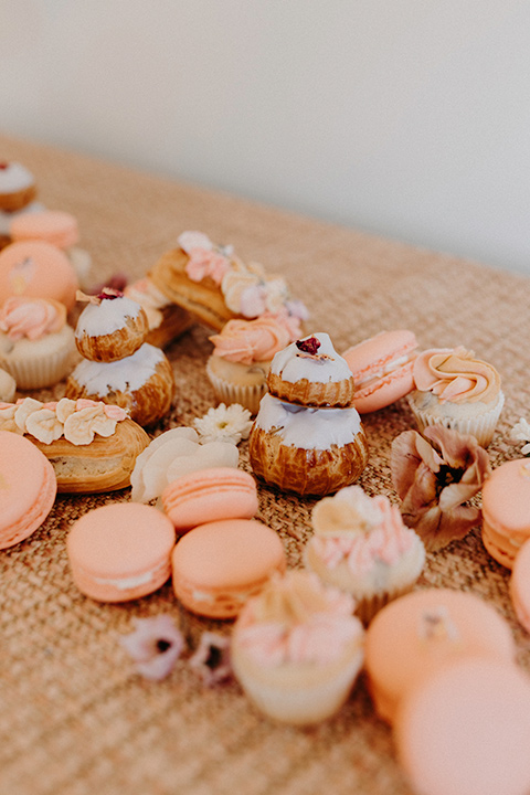 Rim-Rock-Ranch-Shoot-sweets-table