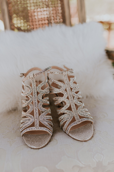 serendiity-gardens-bridal-shoes