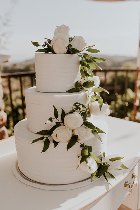 serendiity-gardens-cake