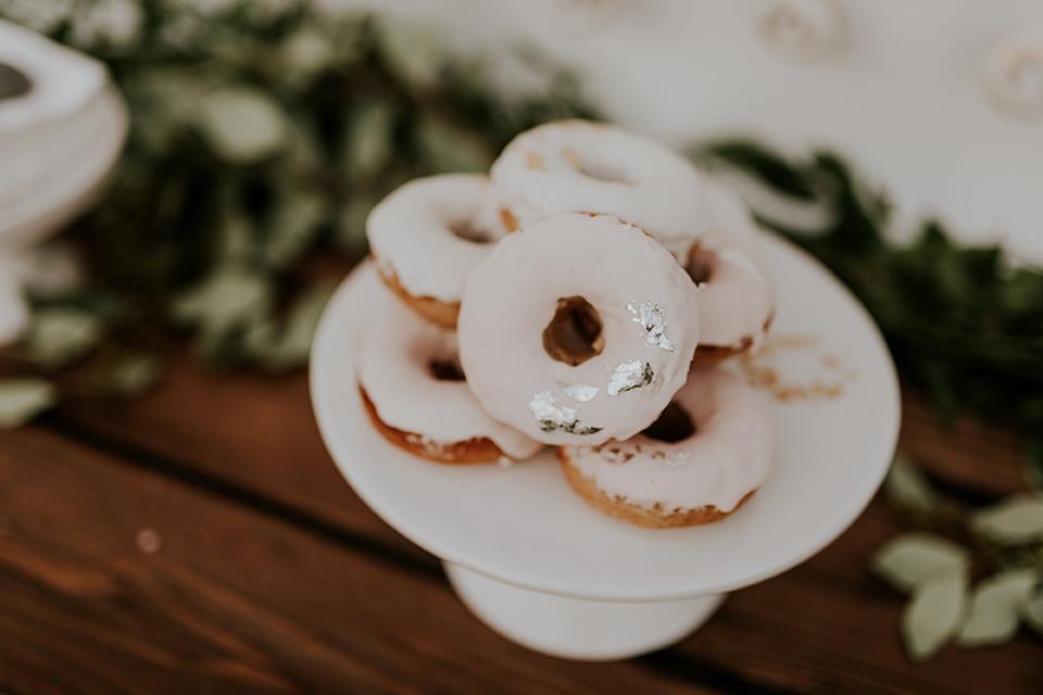serendiity-gardens-donuts