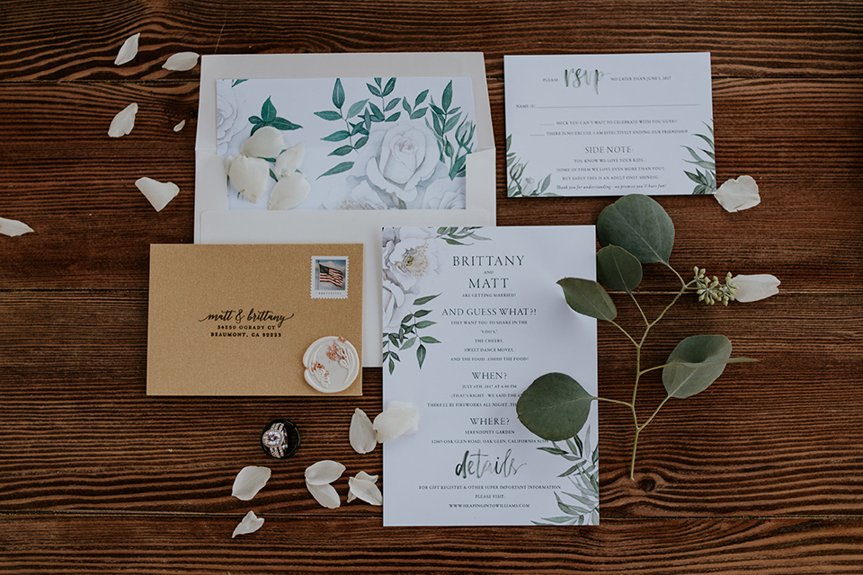 serendiity-gardens-invitations