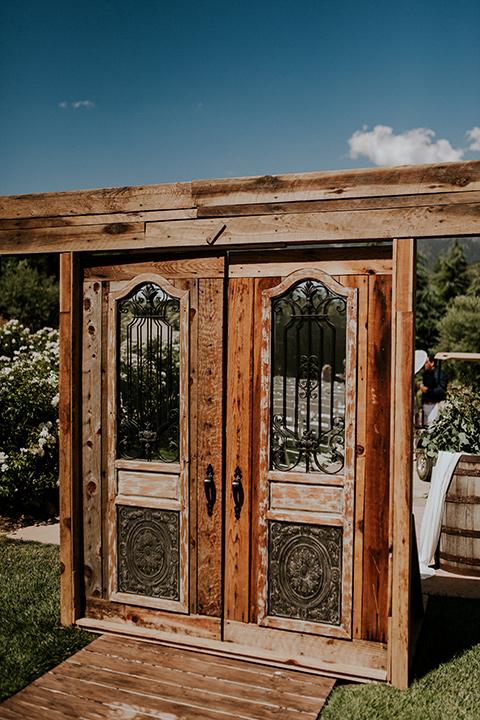 serendiity-gardens-iron-gates