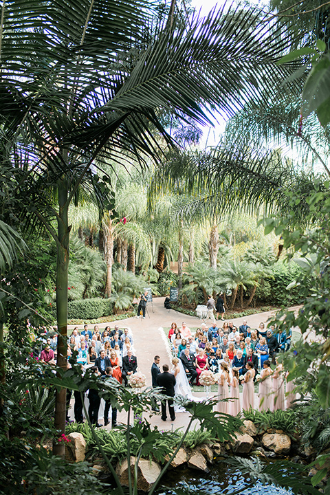 tropical-wedding-at-the-grand-tradition-ceremony-chairs