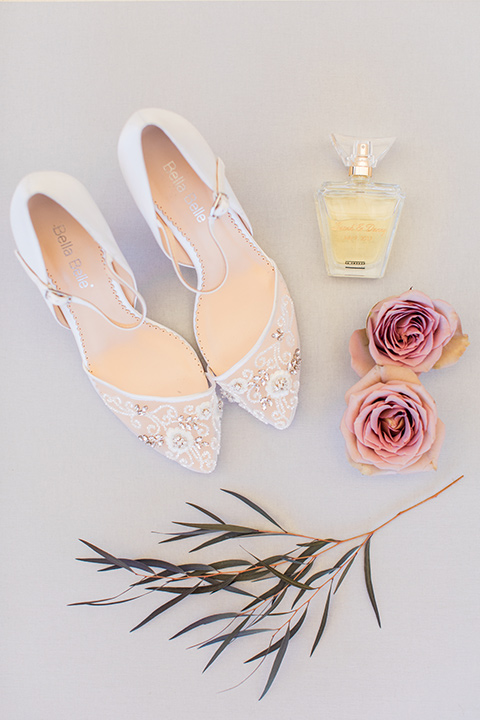 triunfo-creek-vineyards-wedding-bride-accessories