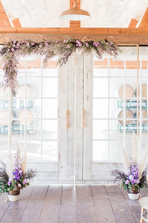 triunfo-creek-vineyards-wedding-ceremony-space