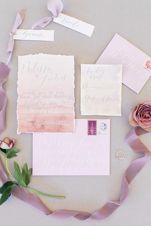 triunfo-creek-vineyards-wedding-invitations