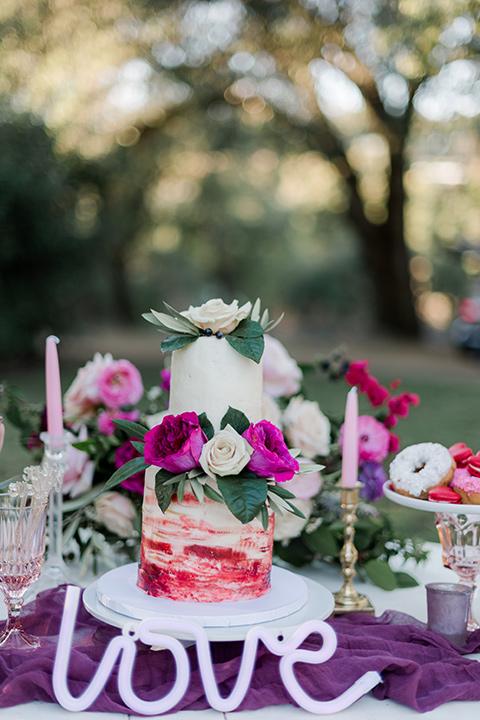 milagro-winery-cake