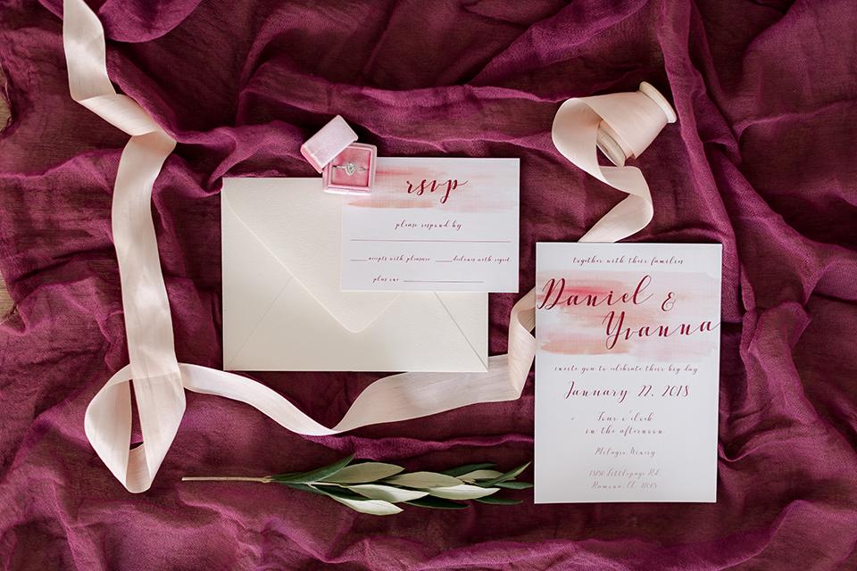 milagro-winery-invitations