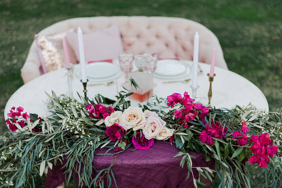 milagro-winery-sweetheart-table