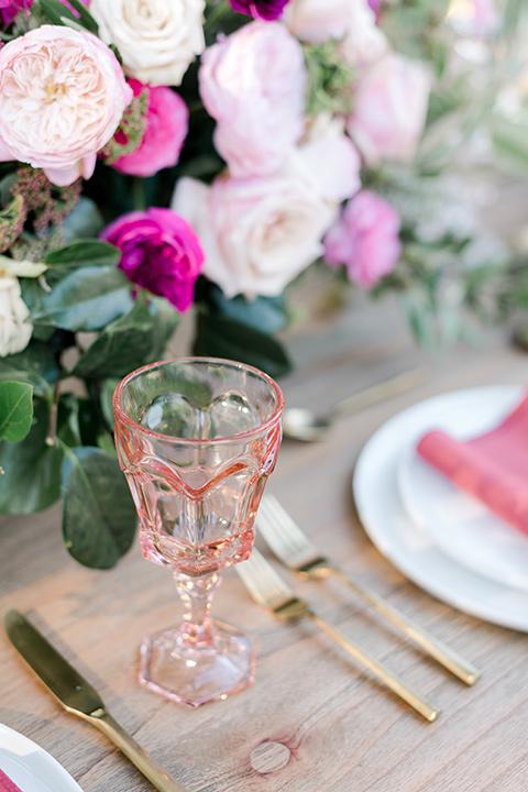 milagro-winery-table-decor