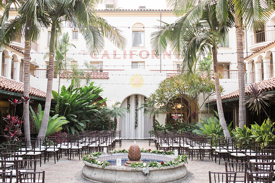 villa-del-sol-wedding-ceremony-space