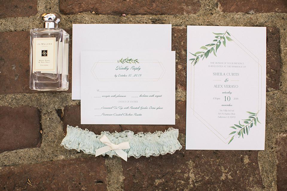 villa-del-sol-wedding-invitations