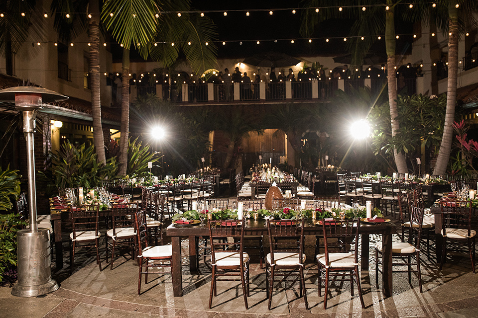 villa-del-sol-wedding-reception-venue